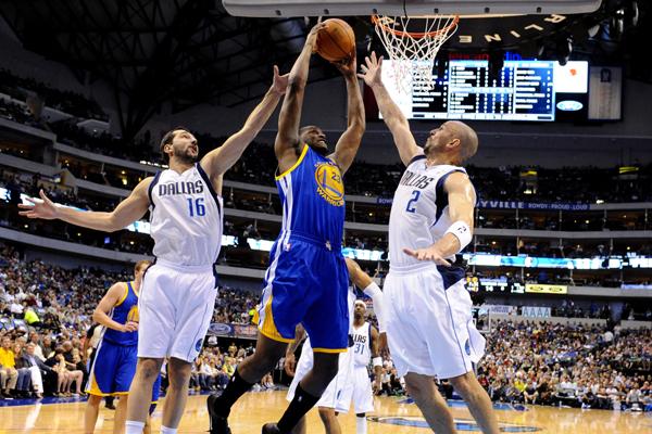 Imagenes de deportes NBA
