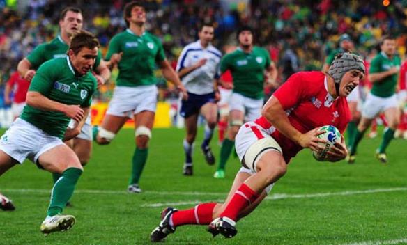 Imagenes de deportes rugby