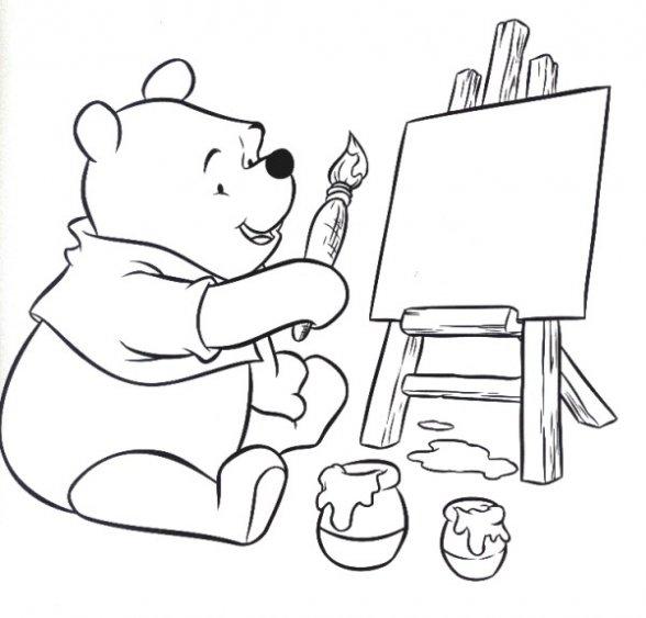 Imagenes de dibujos