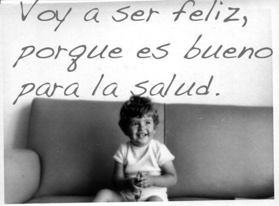 Imagenes de felicidad niños