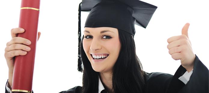 Imagenes de graduación