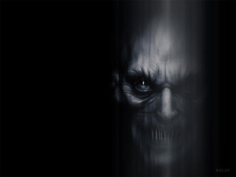 Imagenes de miedo facebook