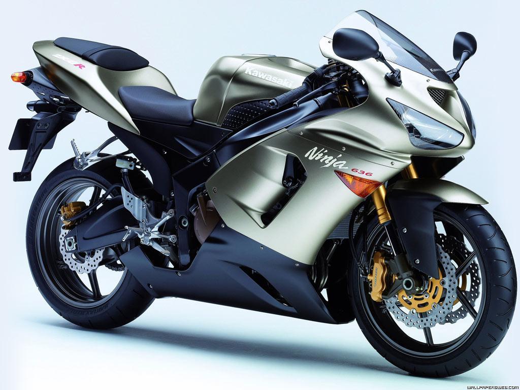 Imagenes de motos Online
