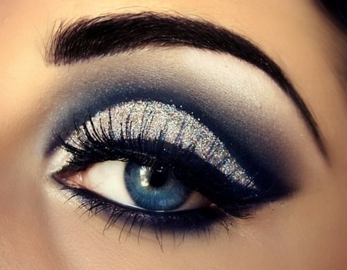 Imagenes de ojos azules