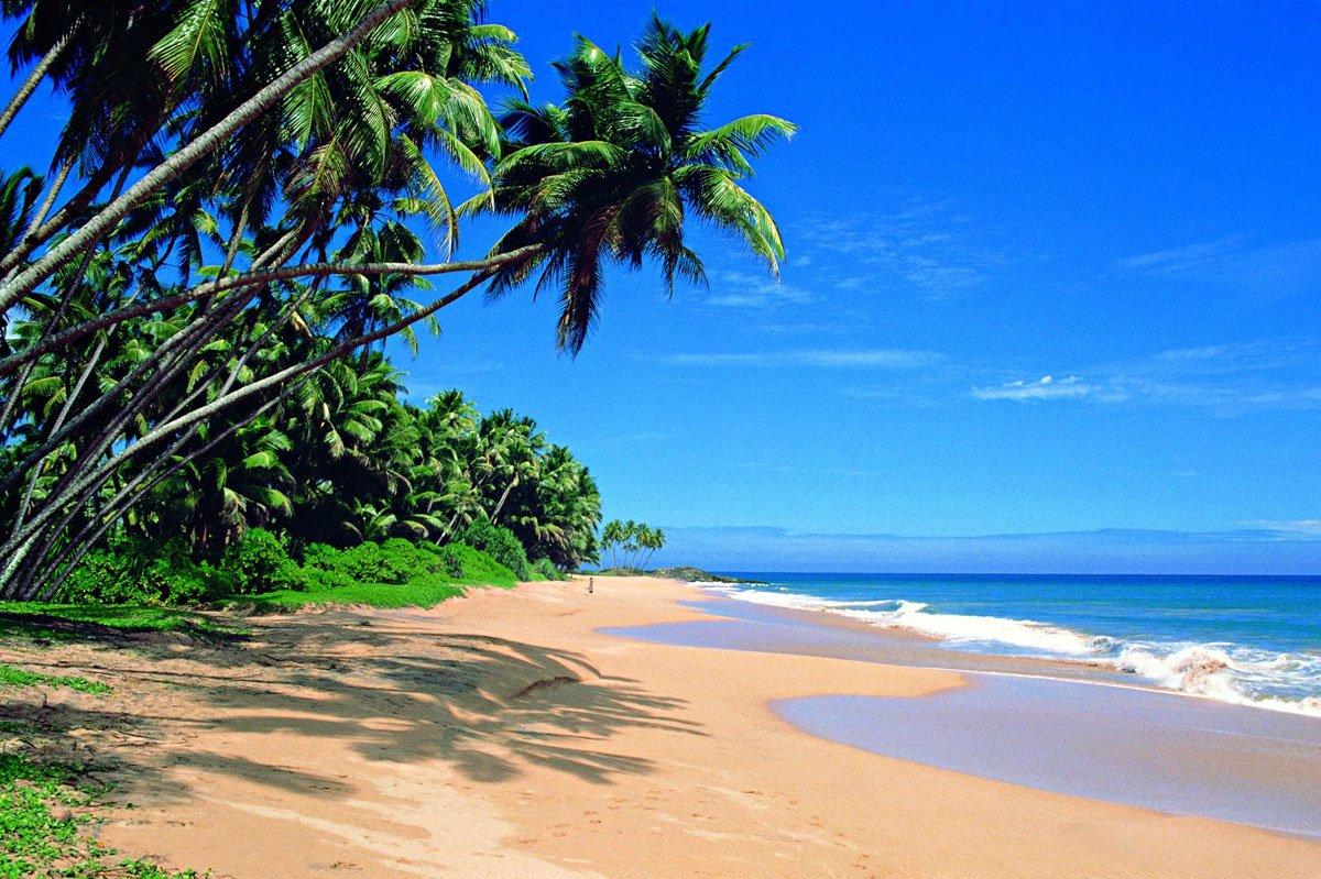Imagenes de playas