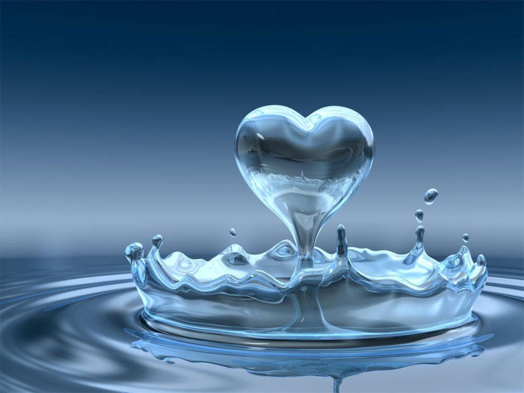 Imagenes del agua forma