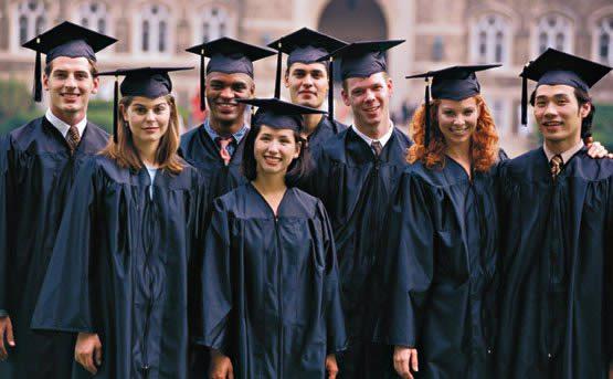 Imagenes graduación