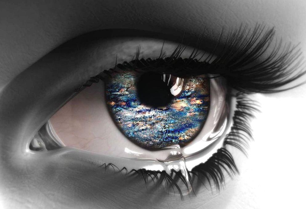 Imagenes ojos