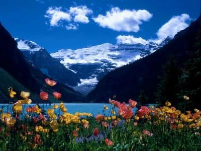 Imagenes paisajes online