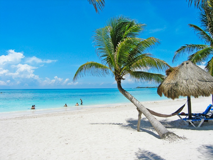 Imagenes playas