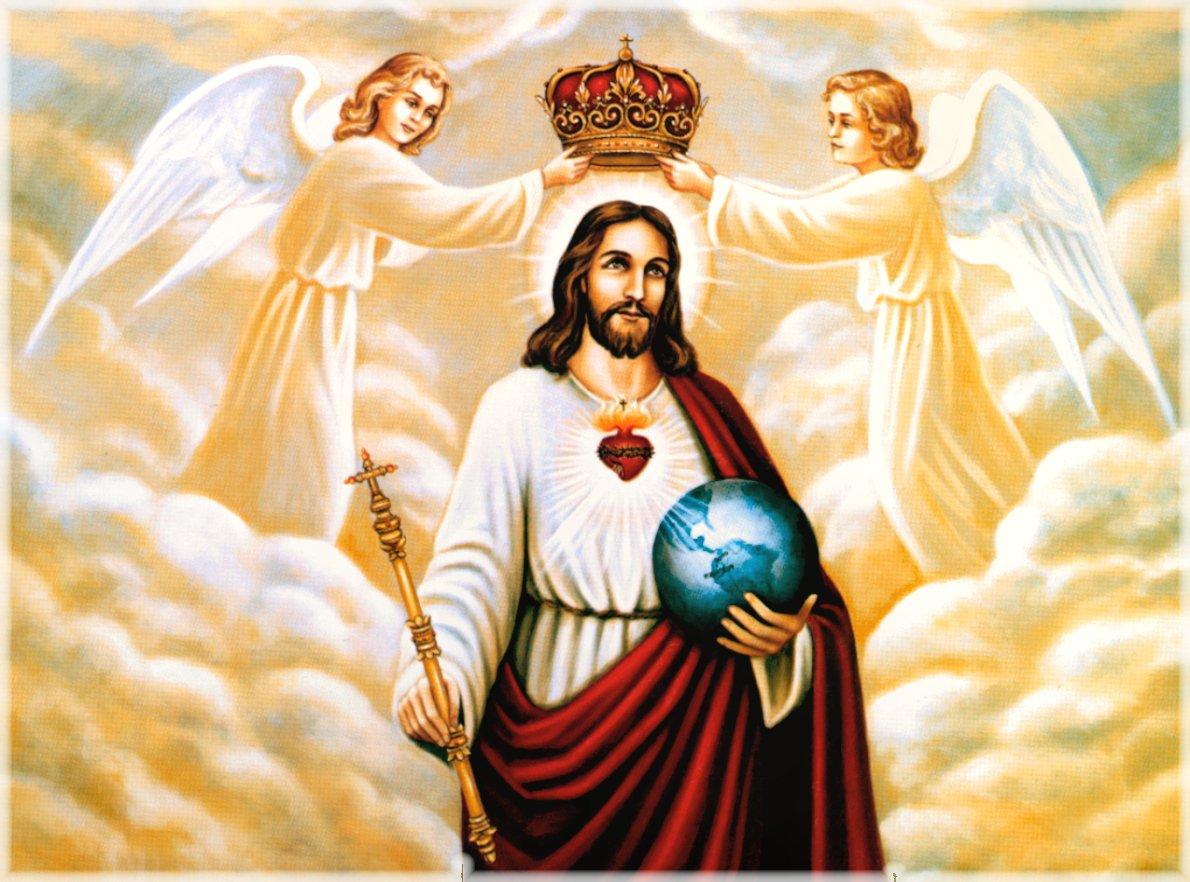 Imagenes religiosas jesus religion