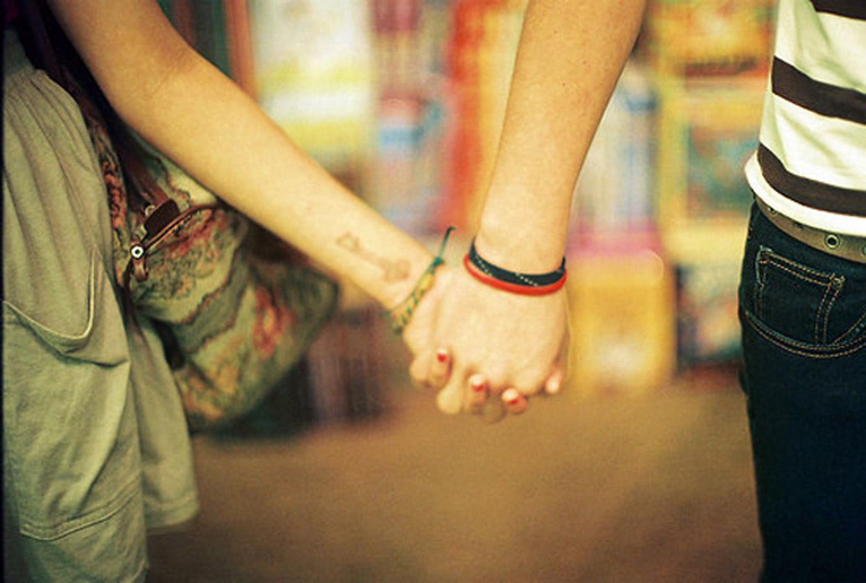 Imagenes románticas 14 febrero
