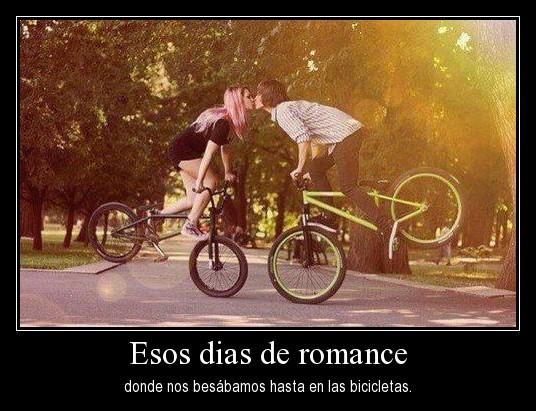 Imagenes románticas frases