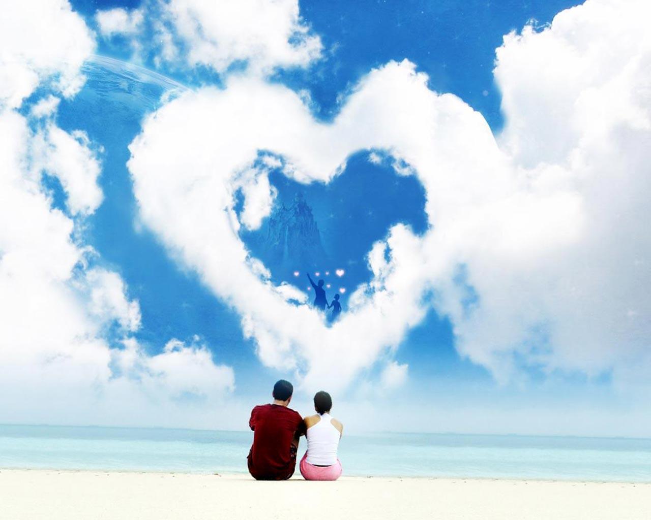 Imagenes románticas