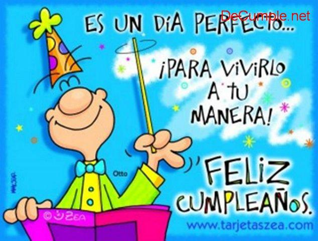 Bonitas Frases De Cumpleaños Para Tu Amiga | Hoy Frases