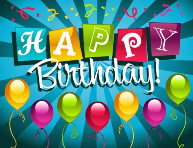 Mensajes cumpleaños gratis