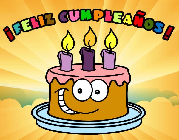 Mensajes felicitacion cumpleaños
