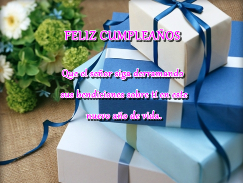 Postales de cumpleaños gratis enviar