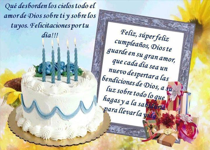 Postales de cumplea&#2... Feliz Cumpleanos Mama Tarjetas