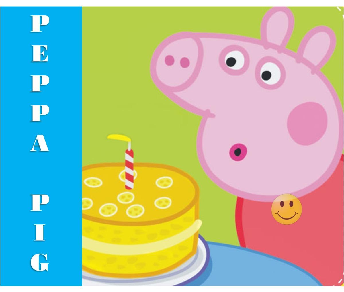 Targetitas de cumpleaños kit
