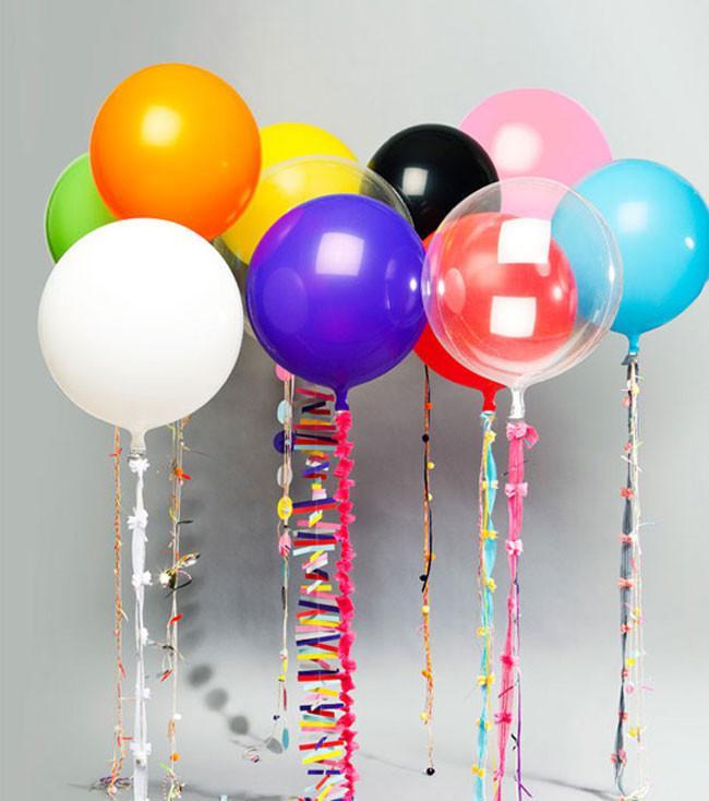 Que puedo pedir para mi cumpleaños.