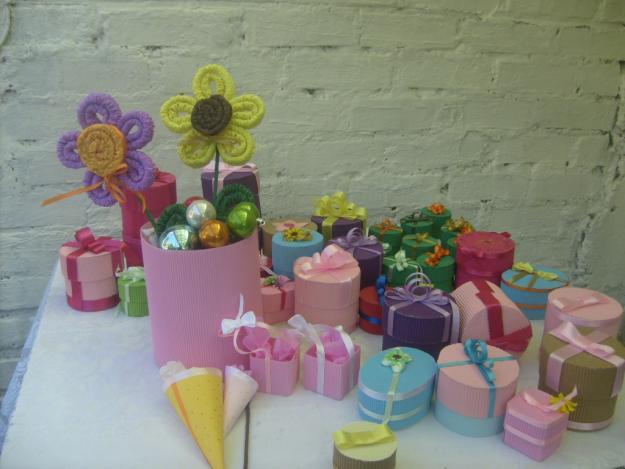 decoracion Feliz cupleaños